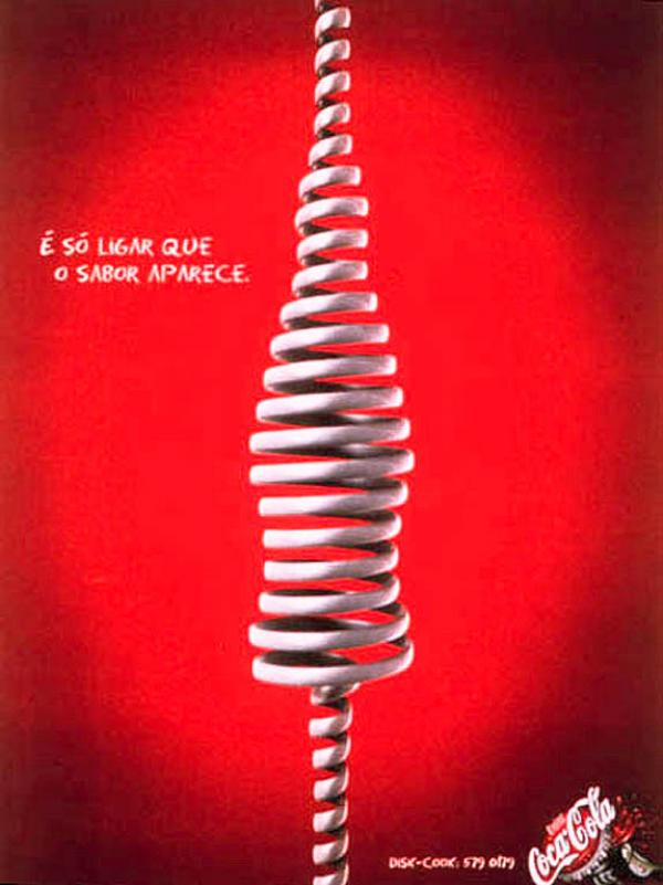 coca-cola-telephone-wire-small-51070